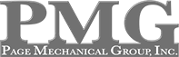 Page Mechanical Group, Inc