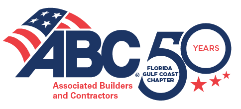 Membership | Associated Builders and Contractors