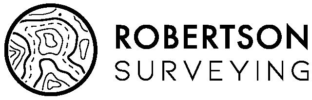 Robertson Surveying