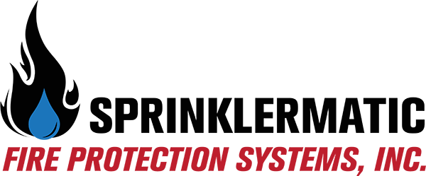 Sprinklermatic Fire Protection Systems, Inc.