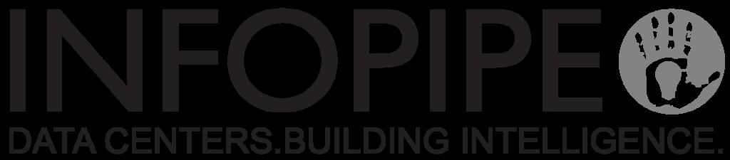 Infopipe - Data Centers Building Intellegence